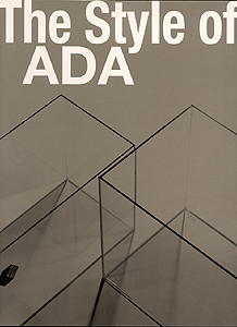 The Style of ADA(2006)_H300.jpg